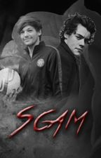 Scam-Larry Stylinson by LexaSmith06