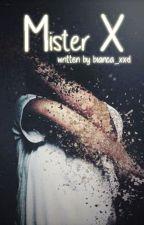 Mister X by bianca_xxd