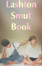 Lashton Smut Book by hey_lashton