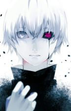 Tokyo Ghoul And Death Note. by imasimpleton