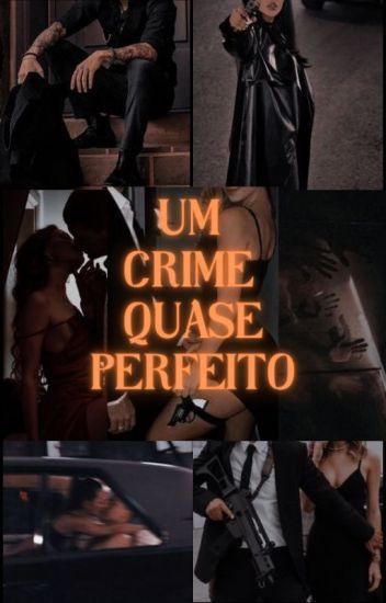 Um Crime Quase Perfeito