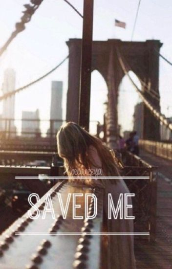 Saved Me  ♣️ hemmings •Befejezett•