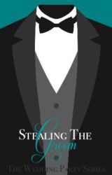 Stealing the Groom by To_Kill_A_Bookworm