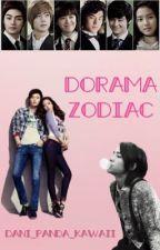 Doramas Zodiac © by Dani_Panda_Kawaii