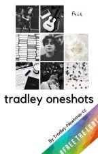 Allka's/Terez's oneshots (Tradley, Newtmas) by Tradley-Newtmas-cz