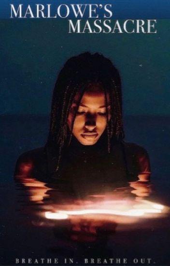 Marlowe's Massacre