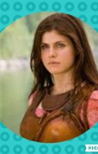 Annabeth Chase~tired of that same old love. Season 1 by annabethjacksongrace