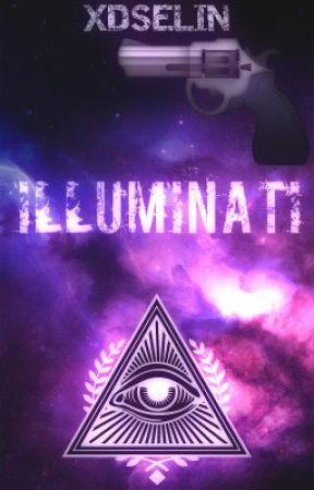 Illuminati Illuminati Toplu Bilgi Wattpad