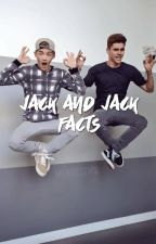 jack and jack facts :: español by mendestips