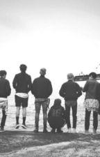 Canciones De Bangtan Boys En Español. by click123