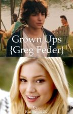 Grown Ups by _Ruthie_3124_