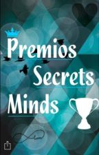 Premios Secret Minds by PremiosSecretMinds