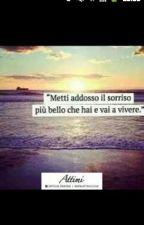 Frasi Tumblr Vere! by venerepangallo0