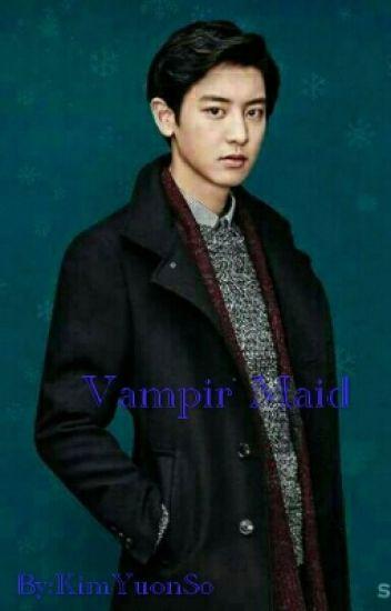 Vampir Maid