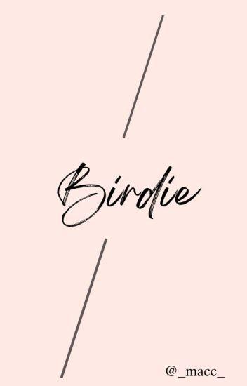 Birdie (BWWM)