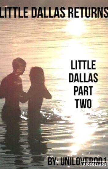 Little Dallas returns