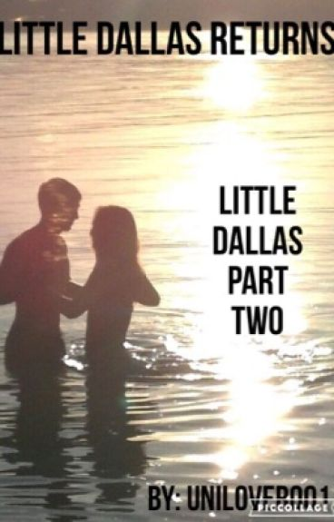 Little Dallas returns