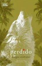 Perdido - Os Lobos De Mercy Falls - Livro 4 by TaniseCezario