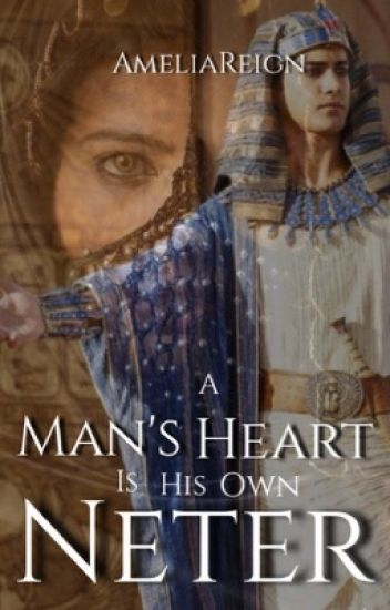 A Man's Heart Is His Own Neter(discontinued)