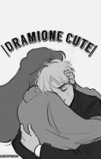 ♡Dramione Cute♡ by IsaKikumoto_