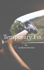 Temporary Fix // Ashton Irwin by sunflowerirwinx