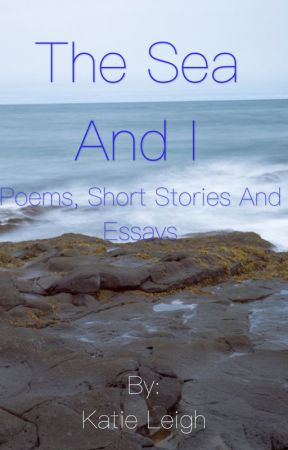 short poems essays Home • editors • reviews • essays  autumn 2008  featured essay  from haiku to the short poem  haiku the space it deserves among other short poems,.
