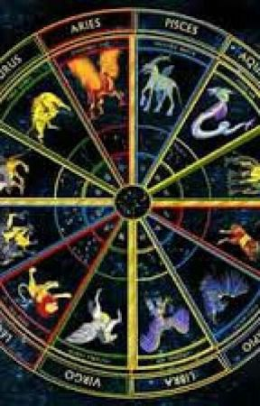 Your Zodiac Sign - The Signs as Video Games - Wattpad