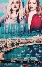 beautiful disaster | jerrie [EM REVISÃO] by badwigirl
