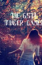 The 65th Hunger Games by MikaelaMarining
