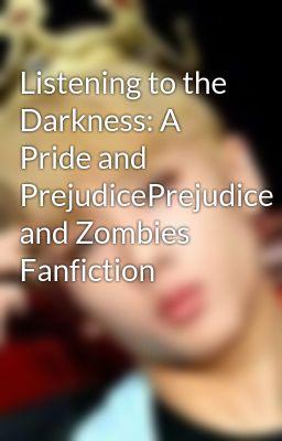 Pride & Prejudice (Mr  Darcy POV) - Shannonlarney - Wattpad