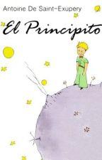 El Principito by DJLisa001