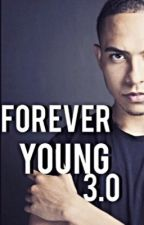 Forever Young 3.0 (BoyxBoy) by BeingRyanLouis