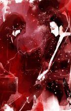 THÊ ĐIỀU LỆNH - Vụ Thỉ Dực - Chính văn hoàn +PN by thiennhien_xinhdep