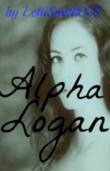 Alpha Logan