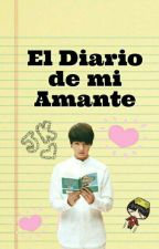 El Diario.》JiKook. by kittenchimchim