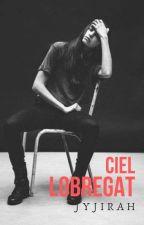 My Kuya Jay's Girlfriend [GirlxGirl] by JyJirah