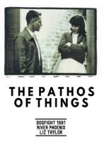 The Pathos of Things by jpri88