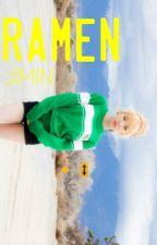 [C] Ramen = pjm by tyrashii