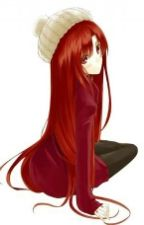 The Hidden Twin Sister (Arcana Famiglia Fanfic)  by Amazedbybeauty03