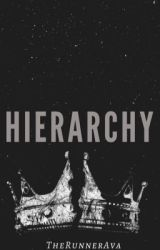 Hierarchy by TheCoolKidsInTown