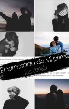ENAMORADA DE MI PRIMO by iitsVani_1