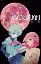 Pink Moonlight || Hunter x Hunter by JoelleAu