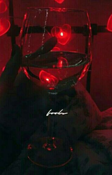 fools | namjin