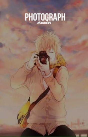 Photograph   Dandere x Reader [EDITING]