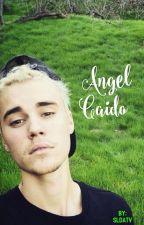 Angel Caido | {Imagina} by SLDATV