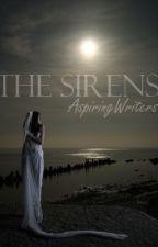 The Sirens by AspiringAuthor