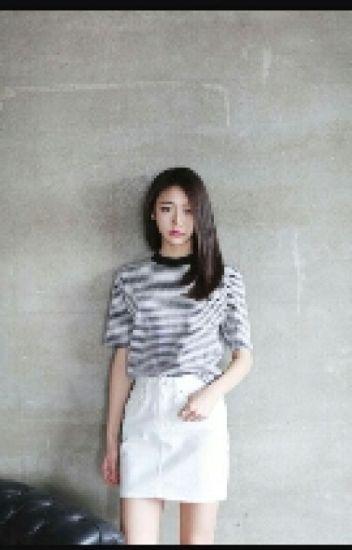 Lucruri Pe Care Le Am învățat Din Dramele Coreene Kimisongyong