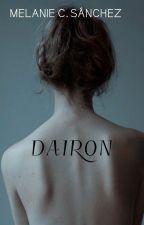 Dairon© by MelanieSanchez164