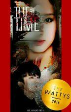 The Same Time «Bona , WJSN» by hate_hyungwon