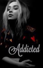 Addicted (Lucaya) by walorg
